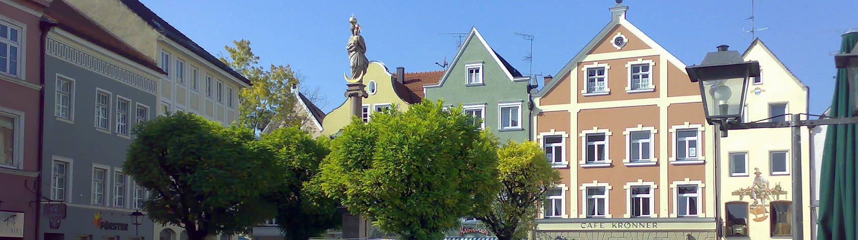 kostenlose kleinanzeigen sie sucht ihn Koblenz